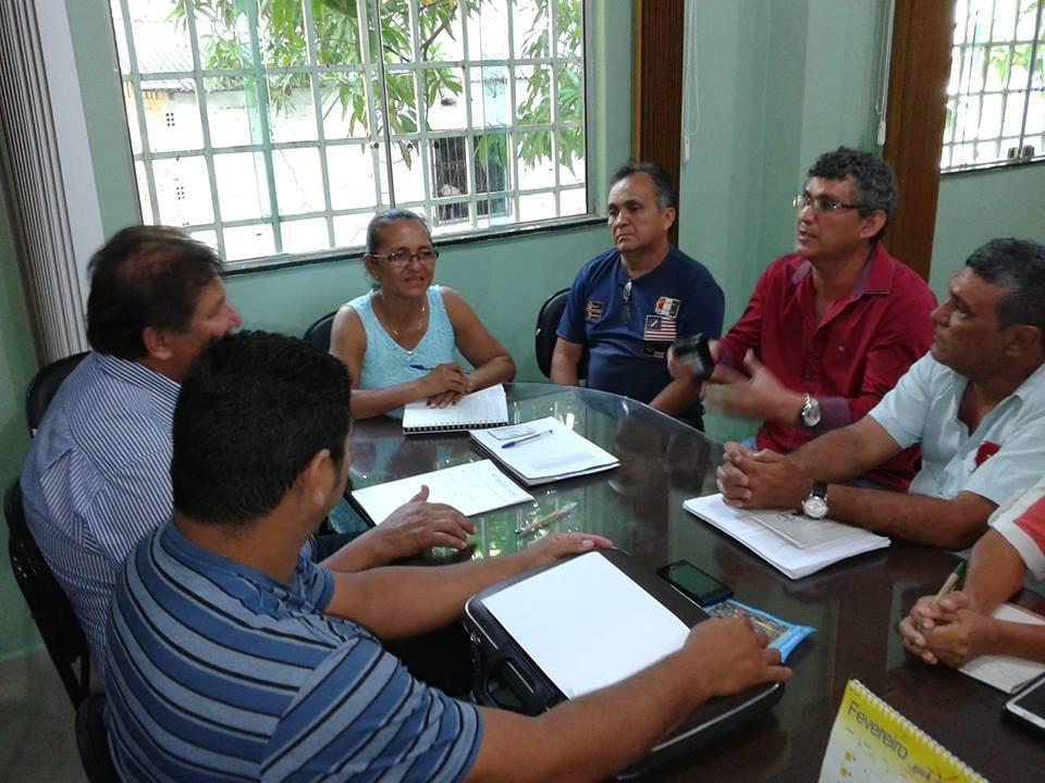 Iranduba sediará lançamento da campanha de vacinação da Febre Aftosa no Amazonas