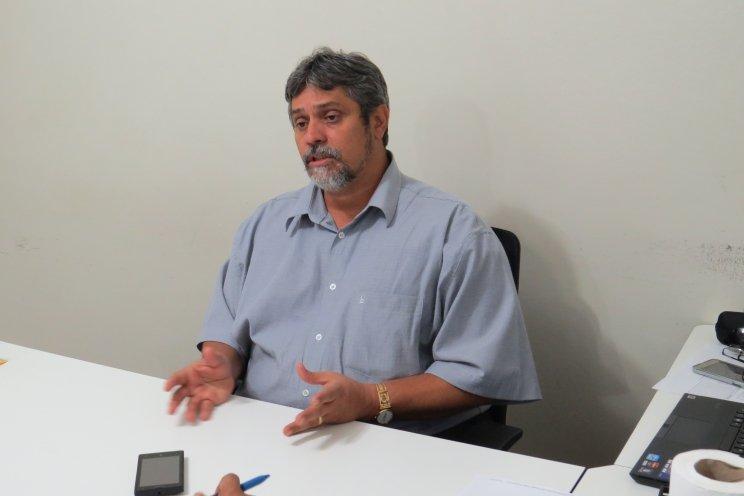 Secretário de Saúde denuncia desvio de recursos em Iranduba