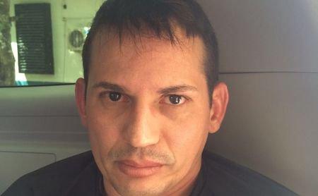 João Branco, fugitivo mais procurado do AM, é preso em RR