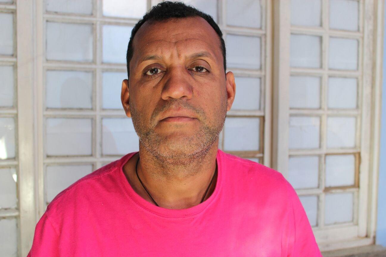 Vereador é preso após arrombar vários quartos de hotel