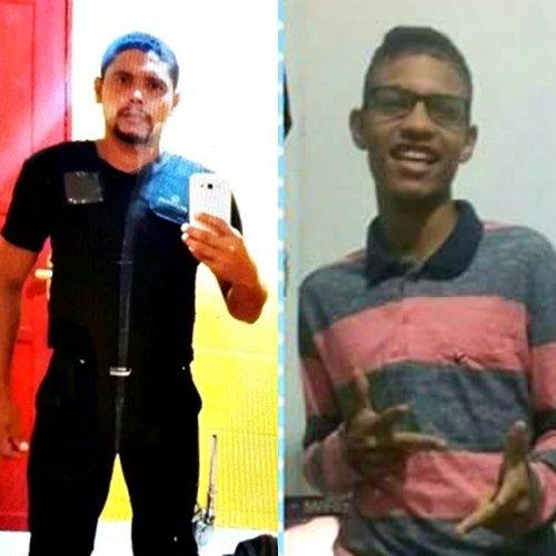 Homem reage assalto, fere assaltante mas acaba sendo assassinado por comparsa no centro de Manaus