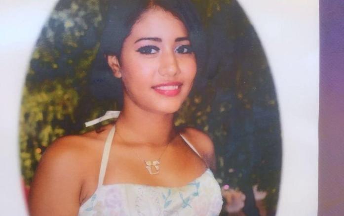 Jovem de 15 anos é executada por traficantes