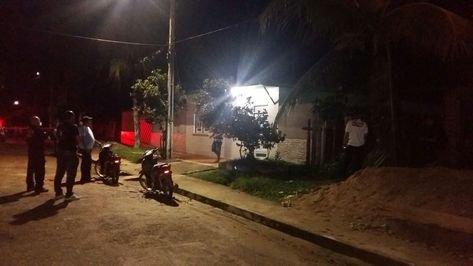 Polícia já tem informação de onde está o assassino do prefeito de Maraã