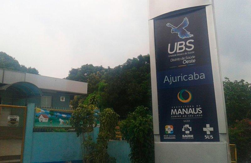 Ministério libera R$ 5,1 milhões para UBS's e Amazonas é um dos estados contemplados