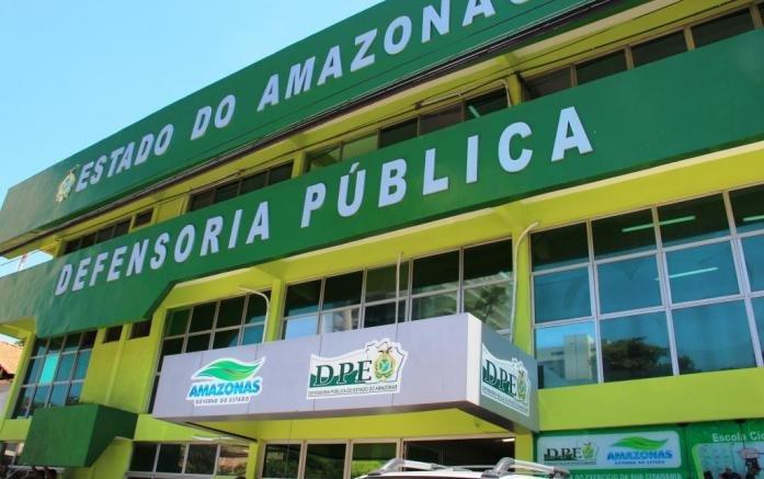 Defensoria Pública atua em ação civil para criar precedente judicial favorável a consumidores em ações por danos morais e temporais
