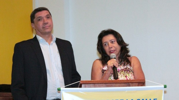 Amazonas terá representantes no evento-teste da ginástica dos Jogos Olímpicos Rio 2016