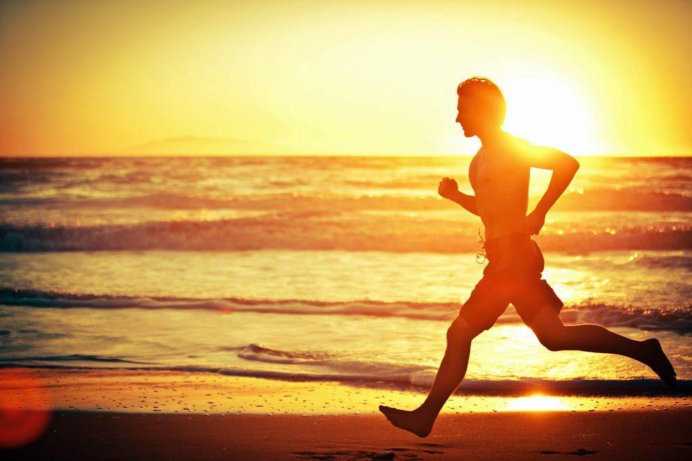 Quinze dicas para melhorar qualidade de seu estilo de vida