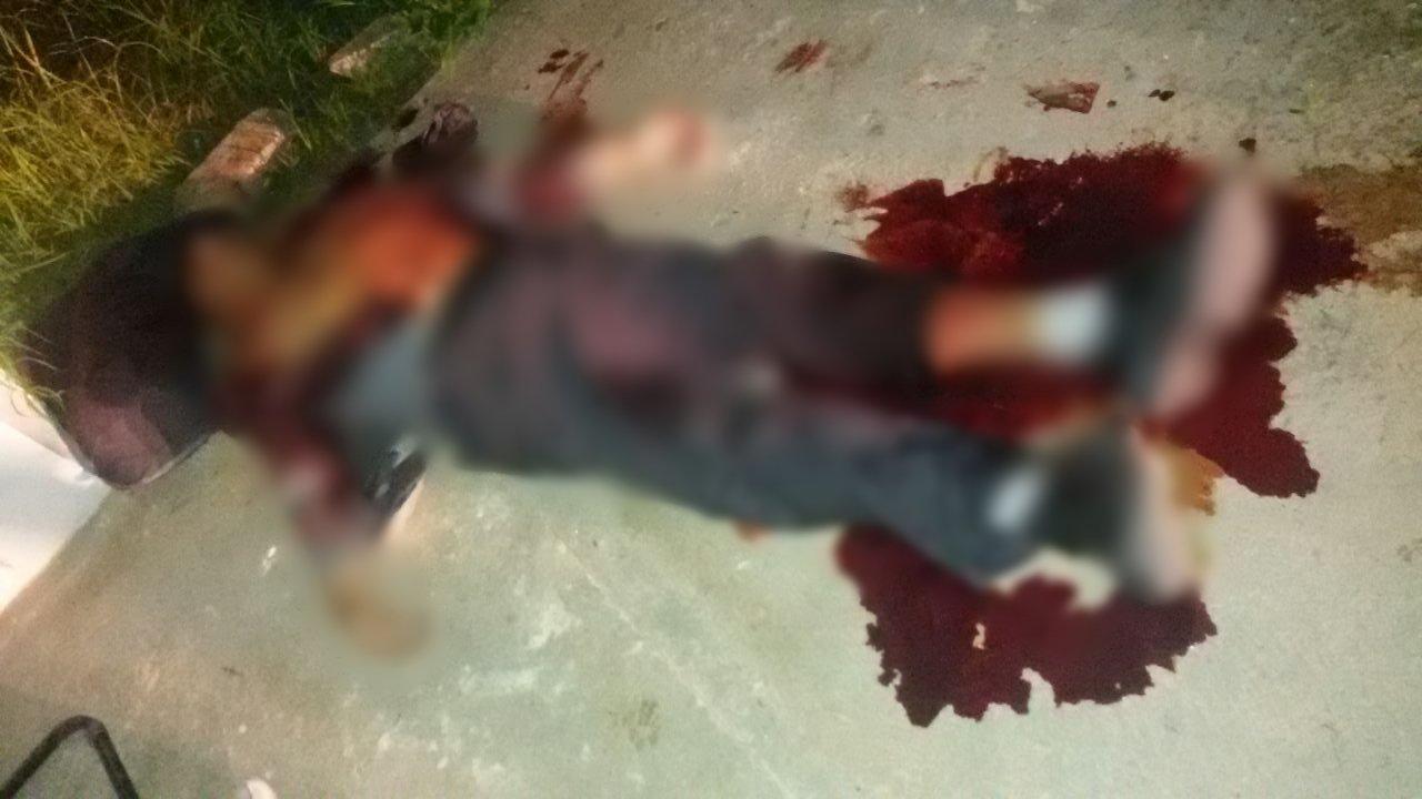 Vigilante é encontrado morto com seis tiros em guarita da Infraero