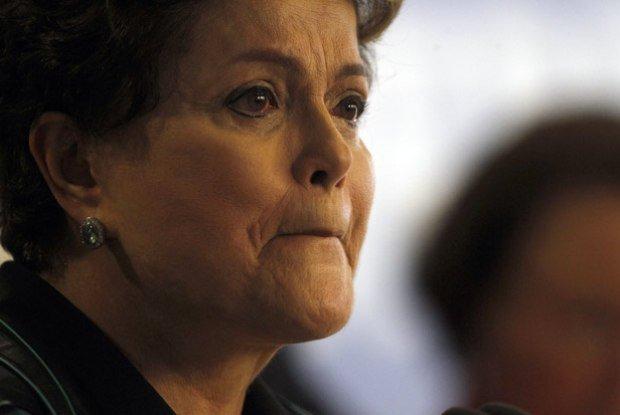 Decretado afastamento de Dilma por 180 dias, veja o que acontece agora