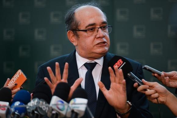 STF suspende crédito de R$ 100 milhões para publicidade da Presidência