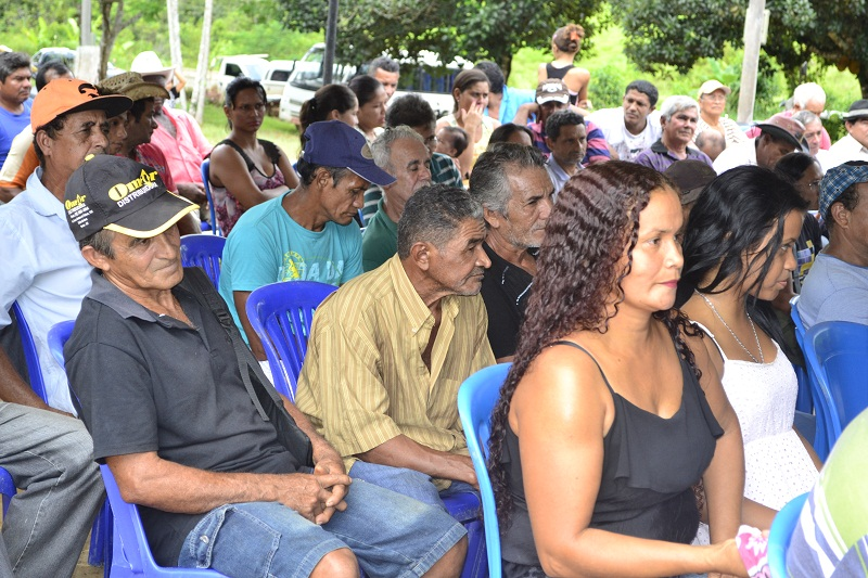 Presidente Figueiredo inaugura Banco do Povo, nesta sexta-feira
