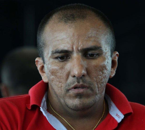 Justiça encaminha processo sobre Xinaik à comarca de Iranduba, no AM