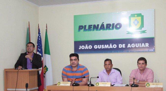 CDC-Aleam irá cobrar ausência da Caixa em Audiência Pública em Manaquiri