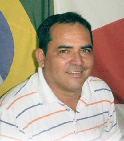 Presidente da Câmara de Itapiranga  é afastado por falsificação de documentos e desvio de recursos