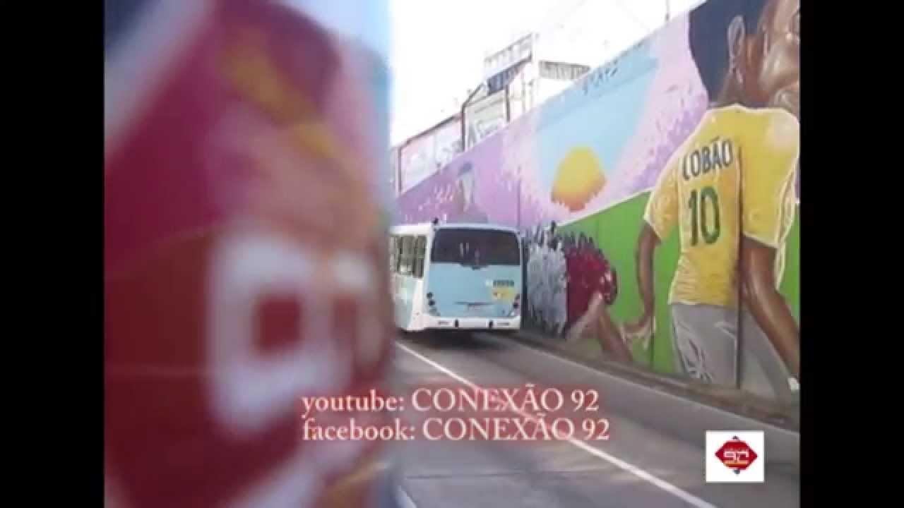 """""""Geração """"Y""""outubers"""" Evento reunirá centenas de produtores no Manauara Shopping"""