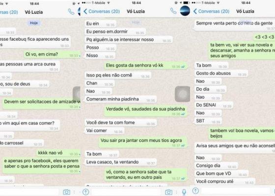 conversa4