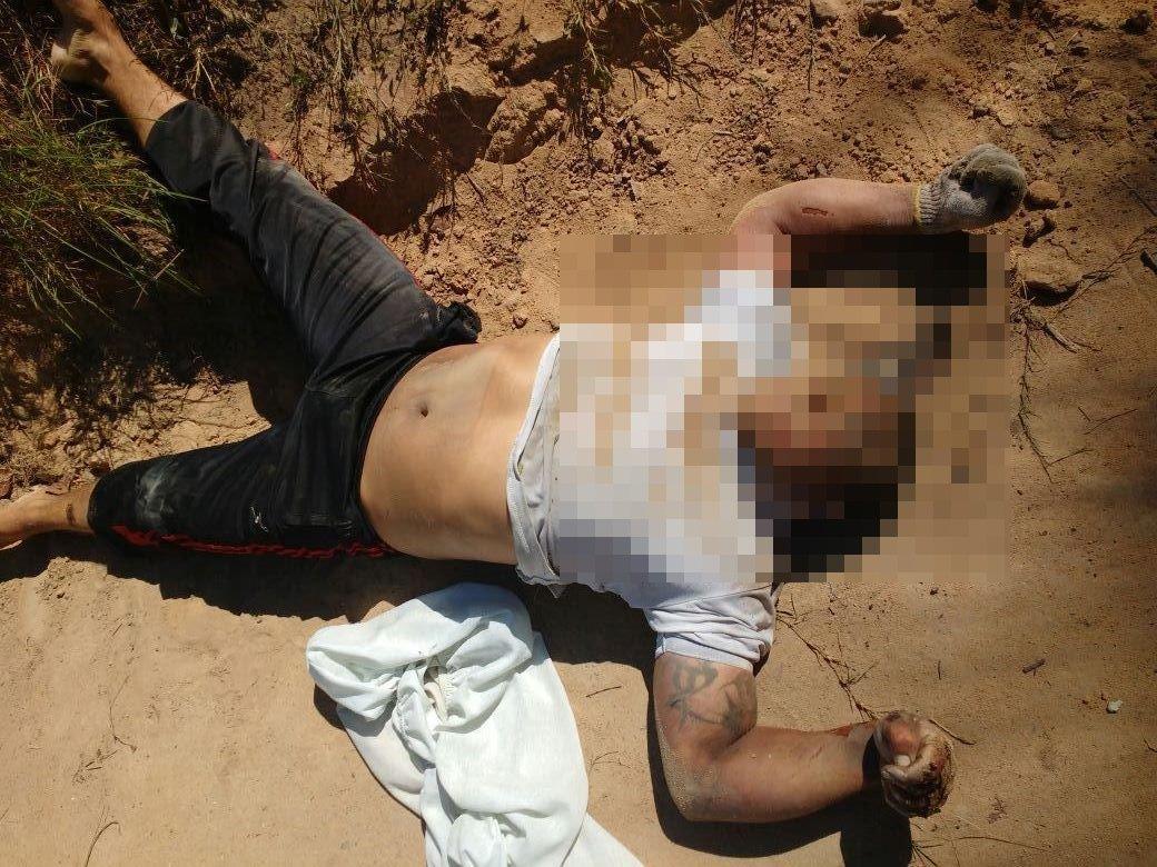 Homem morre eletrocutado ao tentar fazer ligação clandestina