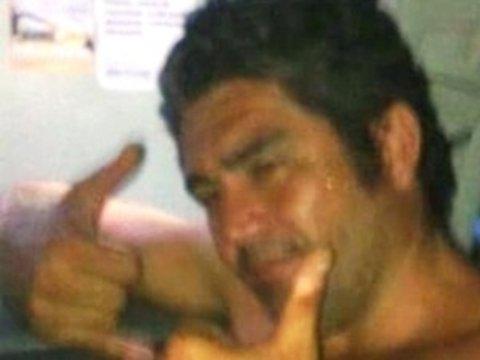 Sobrinho de Lula é morto a tiros no Guarujá