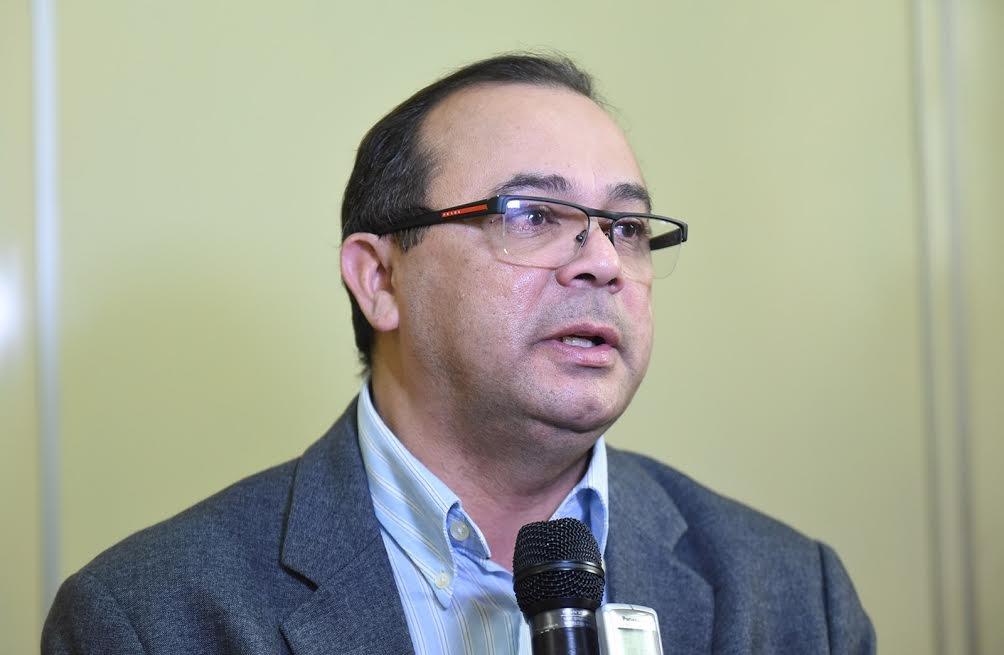 Fundo de Promoção Social repassa R$ 10 milhões para a saúde