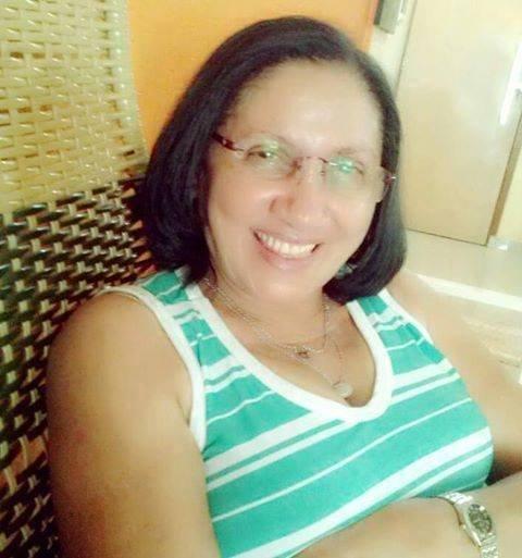 Prefeita de Ipixuna descumpre a lei e não repassa duodécimo à Câmara