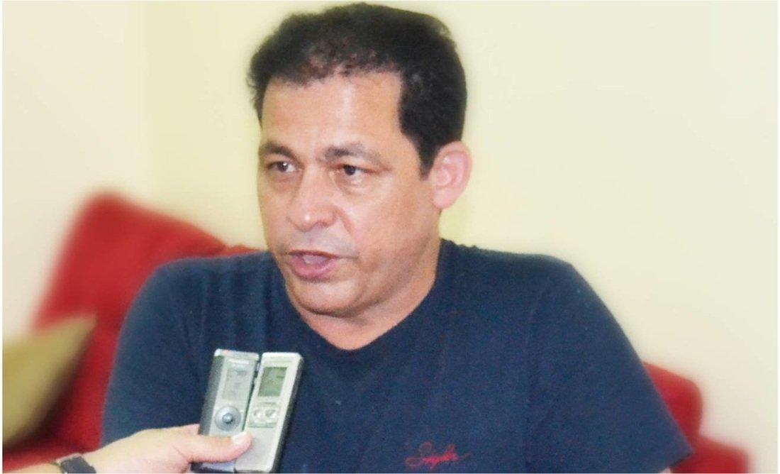 Davi Bemerguy, ex-prefeito de Benjamin Constant tem candidatura cassada pela Procuradoria Eleitoral