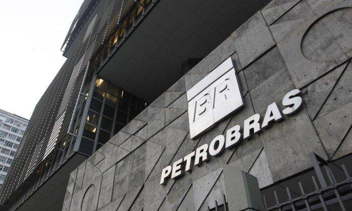 MPF anuncia devolução de R$ 204 milhões à Petrobras