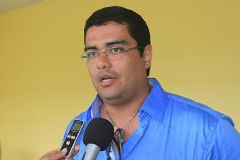 Denúncia do MP-AM contra prefeito e servidores de Parintins é recebida por unanimidade no TJ-AM