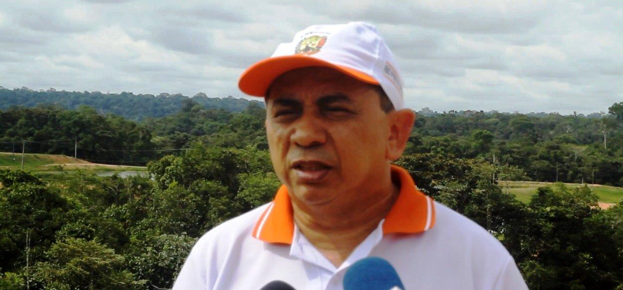 Anderson Souza injeta mais de 352 mil na economia do município através do abono aos professores com recursos do Fundeb