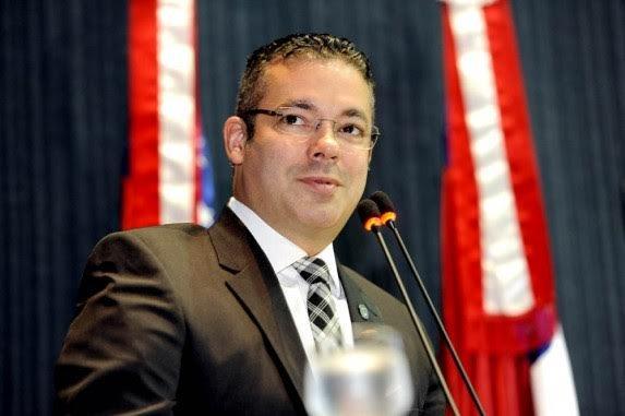 Emendas de Josué Neto encaminham R$ 5,4 milhões para 11 municípios