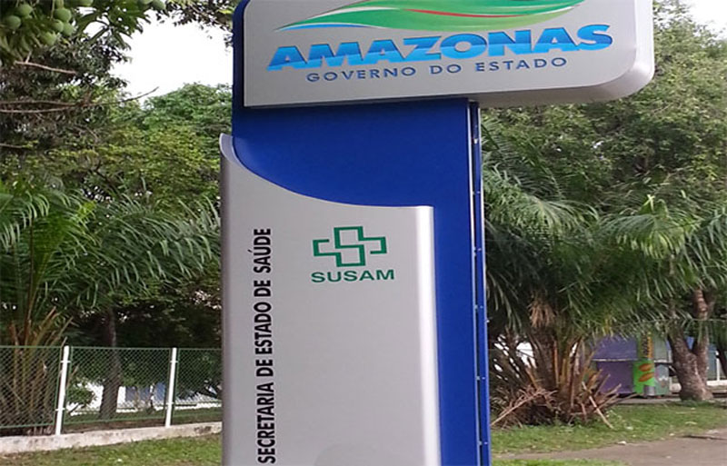 Servidores da saúde do Amazonas terão reajuste salarial ainda este mês