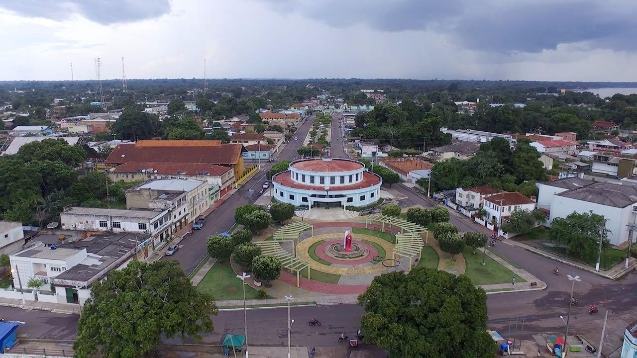 Maués participa do Festival de Turismo do Amazonas