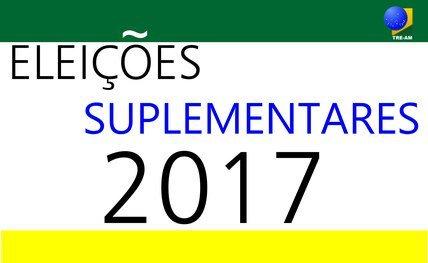 ELEIÇÕES 2017 – Confira abaixo a agenda dos candidatos ao governo do Amazonas para este sábado (22).