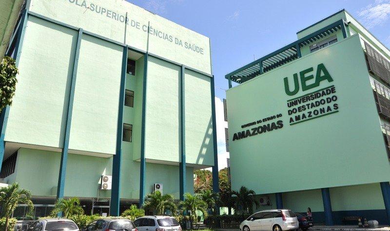UEA está com inscrições abertas para Mestrado em Biotecnologia e Recursos Naturais e Especialização em Sexualidade, Gênero e Direitos Humanos