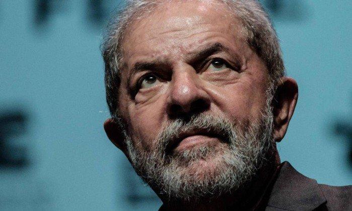 Julgamento de Lula em segunda instância será menos polarizado, diz desembargador