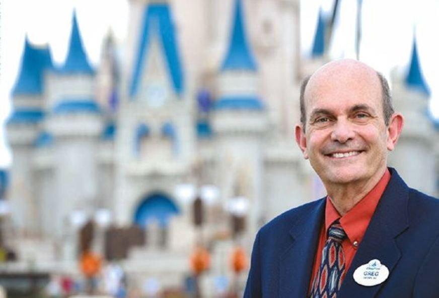 Vice-presidente da Disney vem a Manaus e estuda parceria para criar parque temático