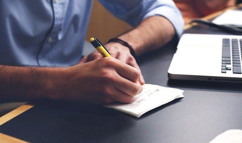 Municípios têm até 30 de janeiro para enviar informações dos gastos em educação para o Siope