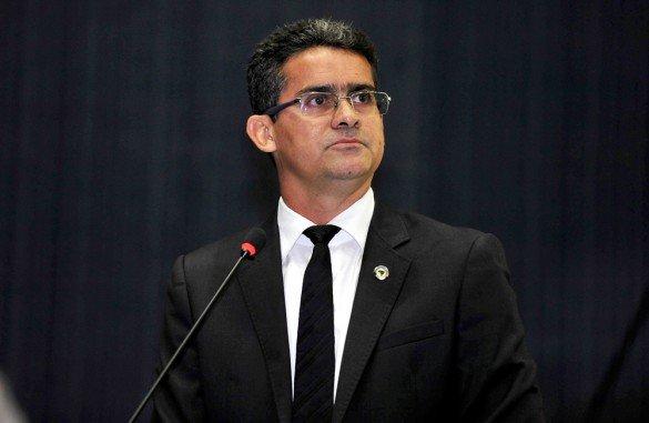 David Almeida cumpre promessa e destaca emenda parlamentar para pagamento de cirurgias