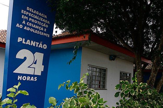 Parceria entre SSP-AM e Suframa garante nova sede da Delegacia da Criança em Manaus