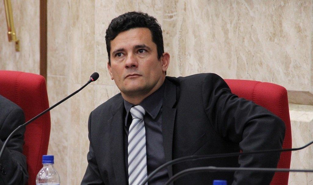 A sentença de Sérgio Moro, em 18 itens