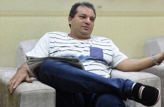 Prefeito de Envira, Ivon Rates, emite nota desmentindo matérias vinculadas na imprensa