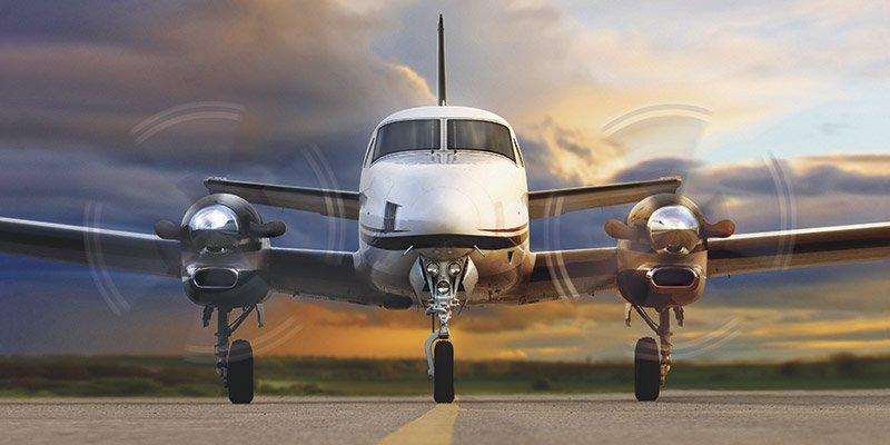 Empresa lança promoção de passagens aéreas para Eirunepé