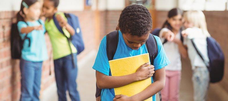SEDUC/AM promove até o dia 13 de abril a campanha 'Bullying, não! Sou da Paz', de prevenção ao bullying na rede estadual de ensino