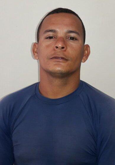 fugitivo da Unidade Prisional de Fonte Boa, é preso por estupro de vulnerável