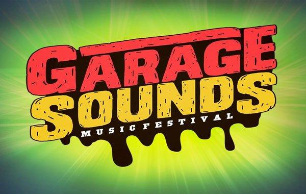 Festival Garage Sounds, chega em Manaus pela 1ª vez