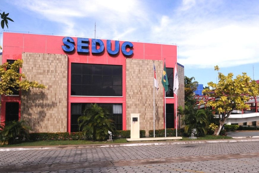 Concurso da Seduc já tem mais de 92 mil inscritos em cinco dias de abertura do certame