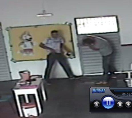 Polícia Civil pede o apoio da população para identificar, localizar e prender autor de roubo no bairro Novo Israel, zona norte de Manaus