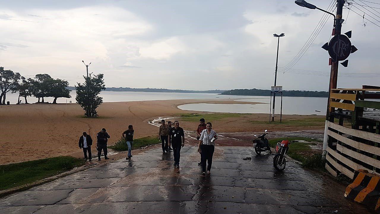 Festa do Guaraná deve reunir 50 mil pessoas