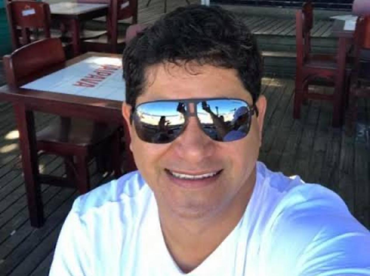 Prefeito Bi Garcia contrata movelaria para fornecer testes rápidos para Covid-19, em Parintins