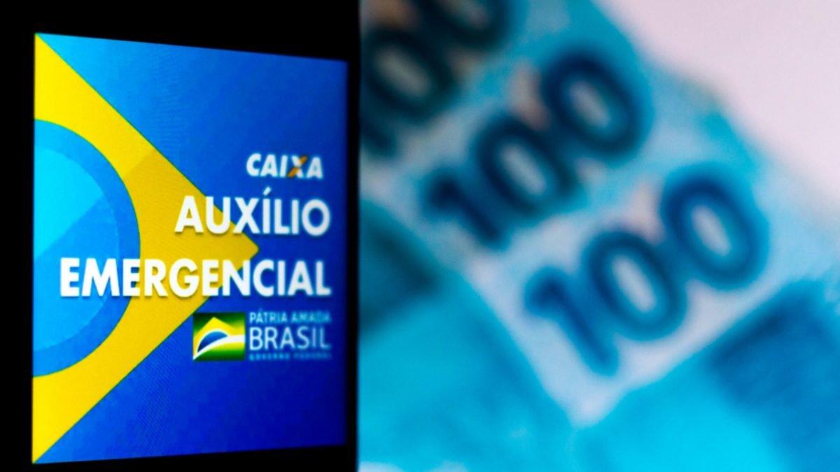 Auxílio Emergencial: governo divulga calendário de novos pagamentos