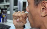 Fiocruz inicia pesquisa com vacina da tuberculose para combater covid